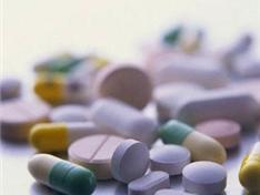 Аптеки Избербаша