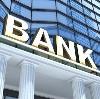 Банки в Избербаше