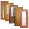 Двери, дверные блоки в Избербаше