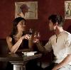 Рестораны, кафе, бары в Избербаше
