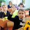 Школы в Избербаше